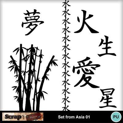 Asia_set_01
