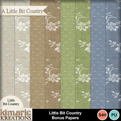 Little_bit_country_bundle-4