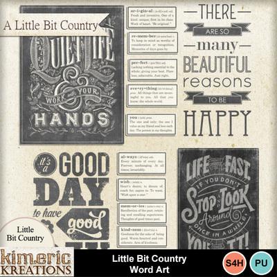 Little_bit_country_bundle-5