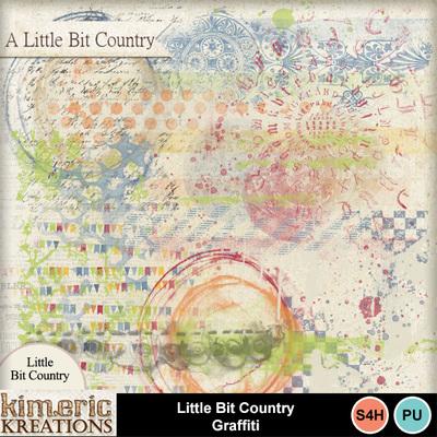 Little_bit_country_bundle-6