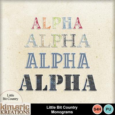 Little_bit_country_bundle-8