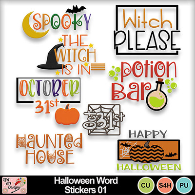 Halloween_word_stickers_01_preview
