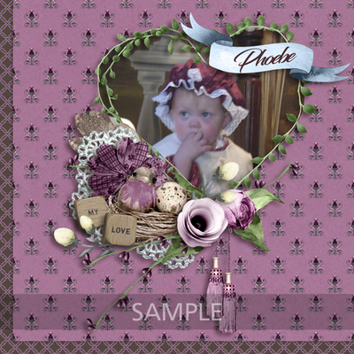 Scrapbookcrazy-creations-my-love-robyn-01