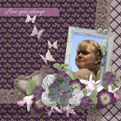 Scrapbookcrazy-creations-my-love-robyn-02