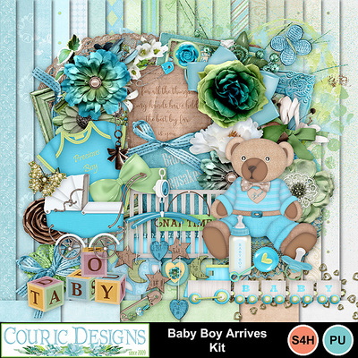Baby-boy-arrives-kit