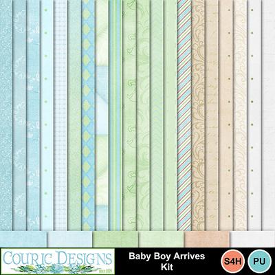 Baby-boy-arrives-kit-1