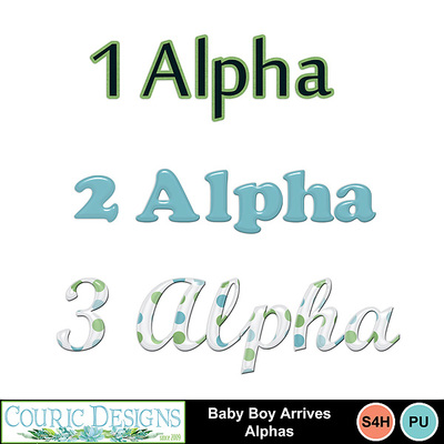 Baby-boy-arrives-alphas