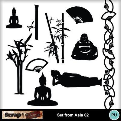 Asia_set_02