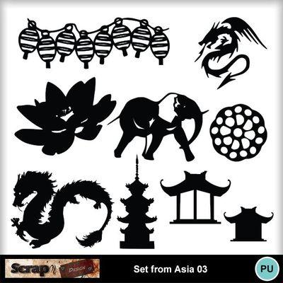Asia_set_03