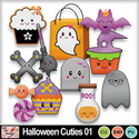 Haloween_cuties_01_preview_small