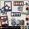 For_duty_and_honor_emb_small