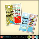 For_the_kids_door_hanger_qp-001_small