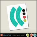 Fun_dots_cupcake_liner_qp-001_small