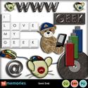 Geek_emb_small