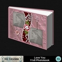 Love_you_11x8_photobook-001a_small