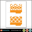 Gift_card_envelope_1_qp-001_small