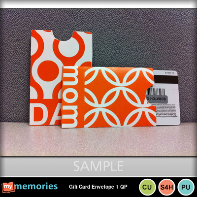 Gift_card_envelope_1_qp-002