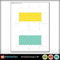 Gift_card_envelope_3_qp-001_small