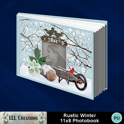Rustic_winter_11x8_photobook-001a