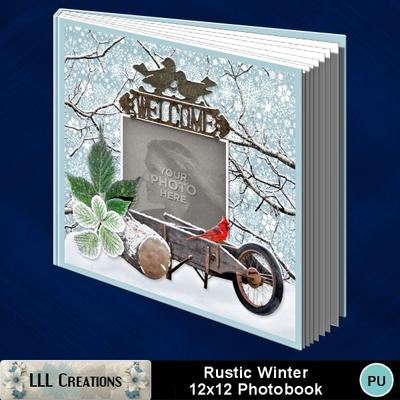 Rustic_winter_12x12_photobook-001a