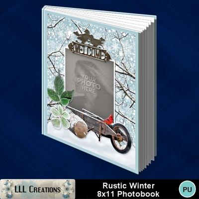 Rustic_winter_8x11_photobook-001a