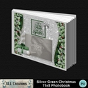 Silver_green_christmas_11x8_pb-001a_small