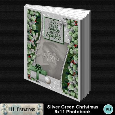 Silver_green_christmas_8x11_pb-001a