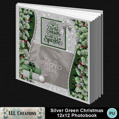 Silver_green_christmas_book-001a