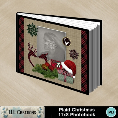 Plaid_christmas_11x8_book-001a