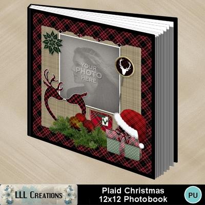 Plaid_christmas_12x12_photobook-001a