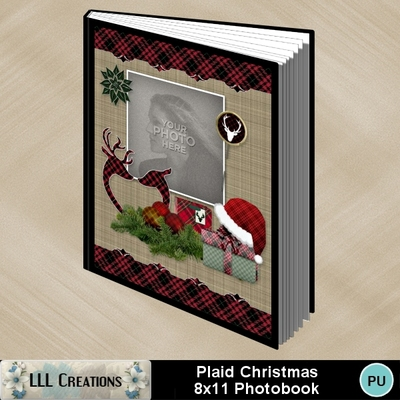 Plaid_christmas_8x11_book-001a