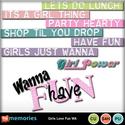 Girls_love_fun_wa_small