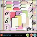 Girly_girl_emb_small