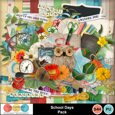 School_days_pack-1