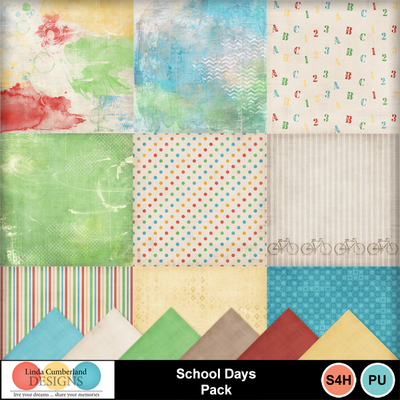 School_days_pack-4