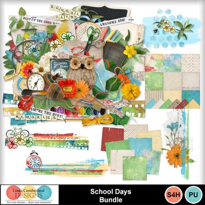 School_days_bundle-1