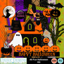 All-fun-halloween-kit_small