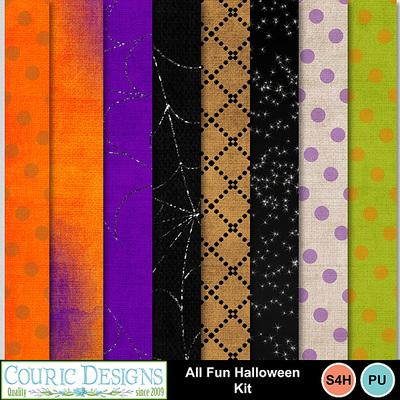 All-fun-halloween-kit-1