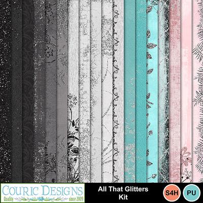 All-that-glitters-kit-1