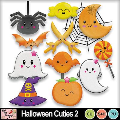 Halloween_cuties_2_preview
