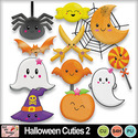 Halloween_cuties_2_preview_small