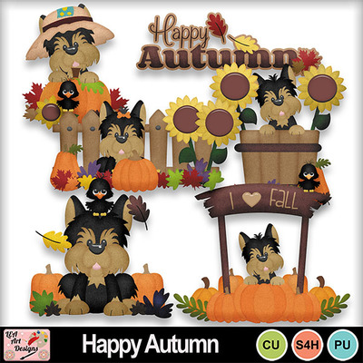 Happy_autumn_preview