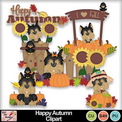 Happy_autumn_clipart_preview