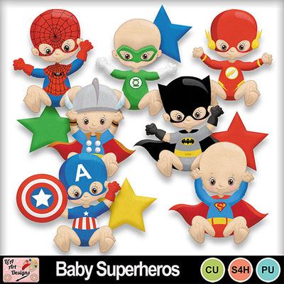 Baby_superheros_preview