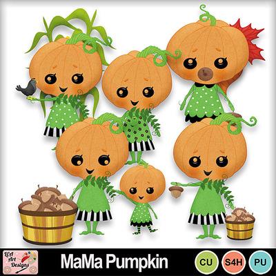 Mama_pumpkin_preview