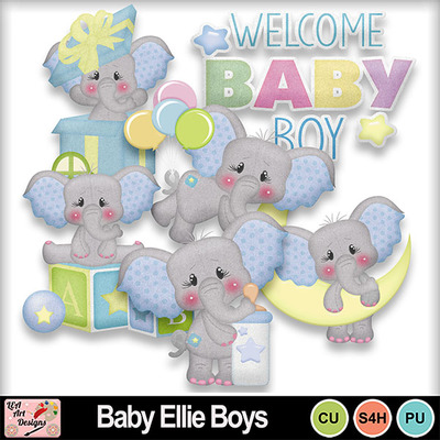Baby_ellie_boys_preview
