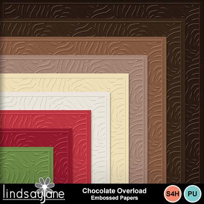 Chocolateoverload_embpprs