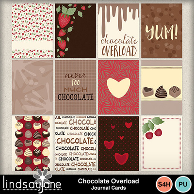 Chocolateoverload_jc