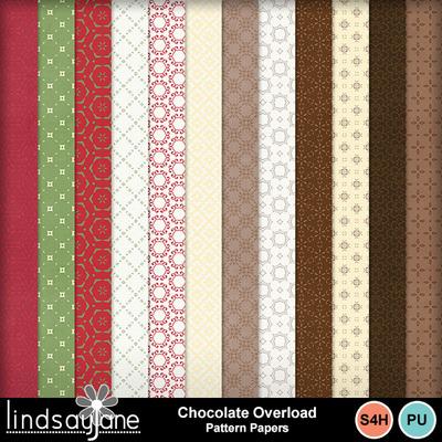 Chocolateoverload_patpprs