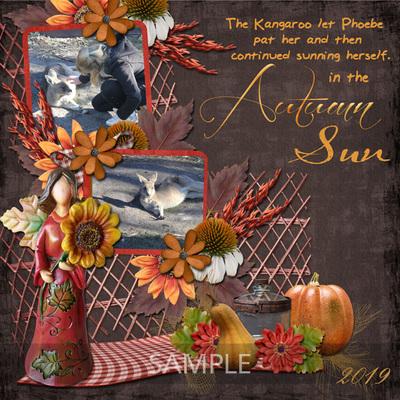 Scrapbookcrazy-creations-autumn-splendor-robyn-0600s